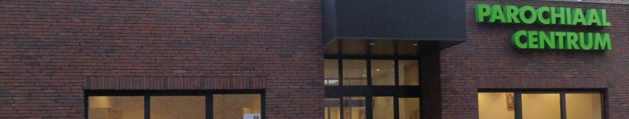 Parochiaal Centrum Nevele